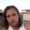 fling profile picture of swedishfish85