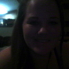 fling profile picture of crystalgail0214