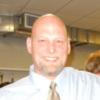 fling profile picture of longshot007