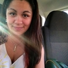 fling profile picture of TinyTashaa