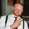 fling profile picture of scottroberson82