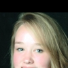 fling profile picture of Blinddoe4