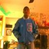 fling profile picture of jeid943437