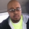 fling profile picture of _TheGoodGuy_