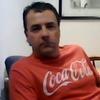 fling profile picture of tkenn7iv