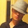 fling profile picture of Mr Marsh