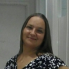 fling profile picture of tricia2307