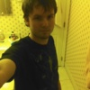 fling profile picture of Samanoski