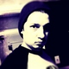 fling profile picture of deejaystoic4261