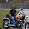 fling profile picture of skipperdorgan8021