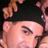 fling profile picture of aSolitaryMan
