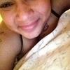 fling profile picture of 94nique94