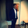 fling profile picture of CruzControl_88