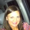 fling profile picture of girlnextdoor32