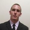fling profile picture of falev4