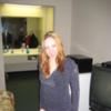 fling profile picture of !!!SweetJamie*13