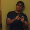fling profile picture of Tilt777