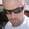 fling profile picture of hardpan5473