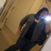 fling profile picture of x0xNicolex0x