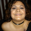 fling profile picture of WarmVanillaSugar