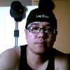 fling profile picture of pancitandrice