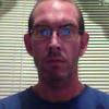 fling profile picture of jeremrud9