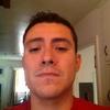 fling profile picture of unpersonfrank0851