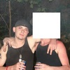fling profile picture of maredneck89