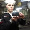 fling profile picture of halekyle