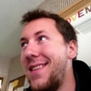 fling profile picture of !What I mean is...**** It