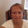 fling profile picture of TRACY8CQ