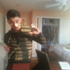fling profile picture of SLICKRICK801