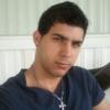 fling profile picture of yasmz96