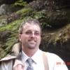 fling profile picture of dmlwonseyru