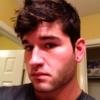 fling profile picture of jbeau30b1e2