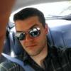 fling profile picture of &allnight