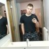 fling profile picture of wakebhug4