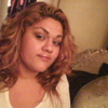 fling profile picture of NATTIEBABY