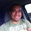 fling profile picture of caliente4umami