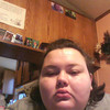 fling profile picture of brittjee8
