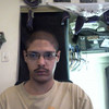 fling profile picture of Andrew69505