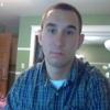 fling profile picture of purepleasure115