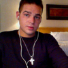 fling profile picture of jamesedd535