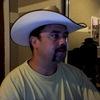 fling profile picture of fishingaddict1