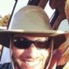 fling profile picture of mvd22