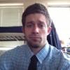 fling profile picture of Presthog0