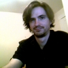 fling profile picture of RajTatt