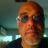 fling profile picture of jcearz7161