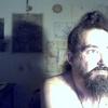 fling profile picture of Shaman Steve