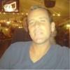 fling profile picture of Cubbie79